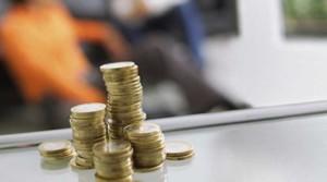 Ипотеку в банке Открытие могут оформить даже индивидуальные предприниматели