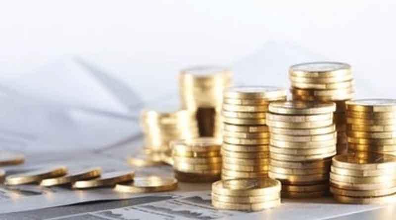 Южно-Сахалинск Деньги в долг