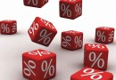 Потребительские кредиты без поручителей 2017: проценты и условия
