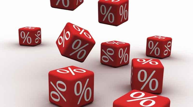 Где взять кредит под маленький процент? - guinessbookru