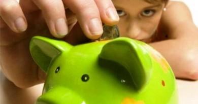 Рейтинг надежности банков 2017 для вкладов по размеру собственного капитала