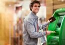 Сбербанк снизил процентные ставки по вкладам физических лиц