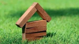Сбербанк упростил рефинансирование ипотеки других банков
