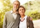 Процентные ставки по вкладам для пенсионеров в 2017 году