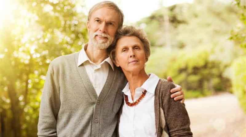 Работа пенсионер женщина частичная занятость