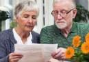 Пенсия 2017: последние новости об индексации работающим и неработающим пенсионерам