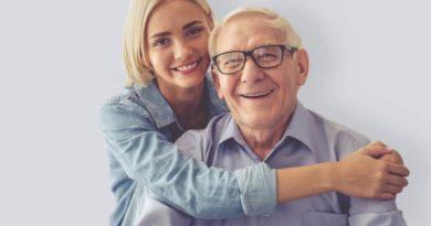 Кредит Сбербанка для пенсионеров - физических лиц