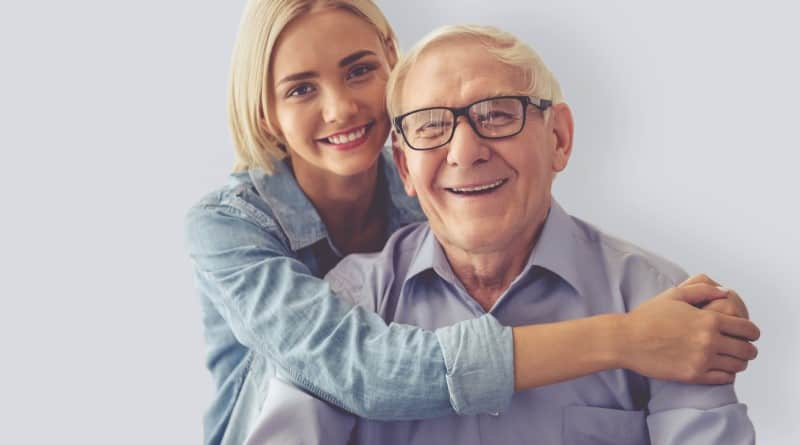 Получить кредит пенсионеру с плохой кредитной историей