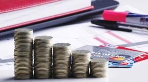 Оформление ипотеки в банке Открытие