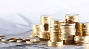 Ипотека в банке Открытие сегодня выдается с низкой процентной ставкой