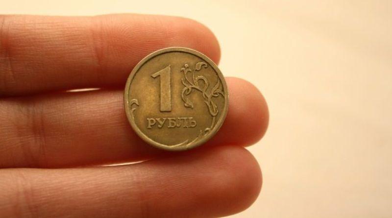 Потребительский кредит в финляндии