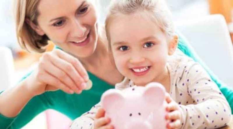 Единовременная выплата из материнского капитала в 2019 году: можно ли будет снять 20 или 25 тысяч рублей наличными