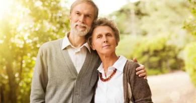 Продукты Сбербанка для пенсионеров