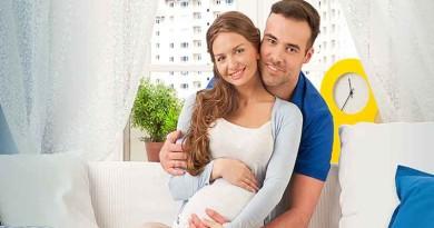 Ипотека в Газпромбанке: условия и проценты