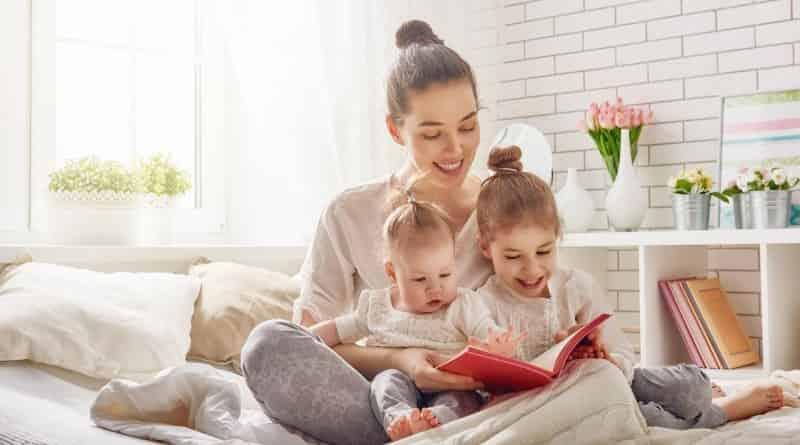 Минимальные ставки по ипотеке в 2020 году действуют для семей с двумя детьми