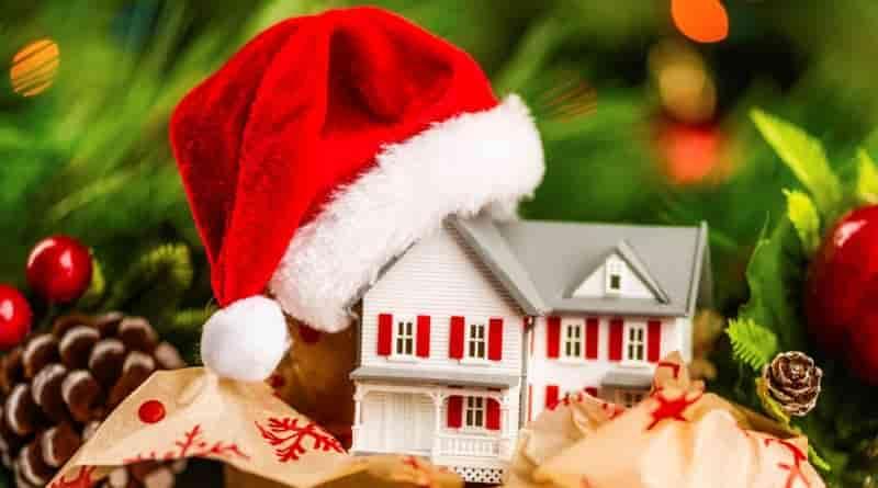 Прогноз ставок по ипотеке на новый год