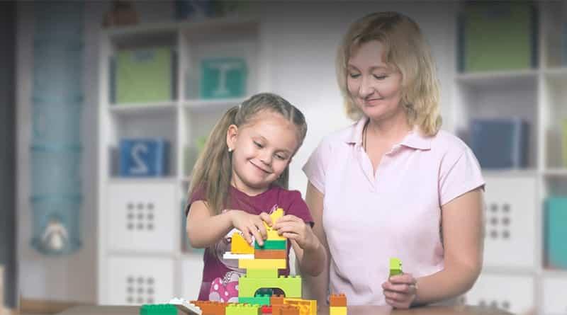 Вклад Газпромбанка помог пенсионерке накопить на подарок внучке